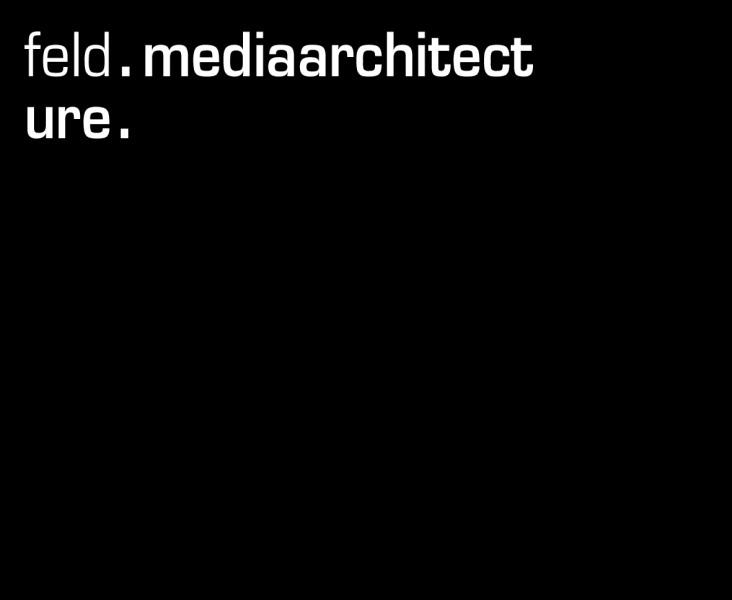 mediaarchitecture1