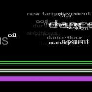 framster sound 2