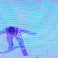 FELD-OPENER_1 Kopie